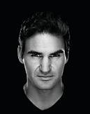 17TE_IW_Roger_Federer_Dustin_Snipes_6024