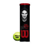 WRT11990M_4_RF_Legacy_Can_w_Ball_Front.p