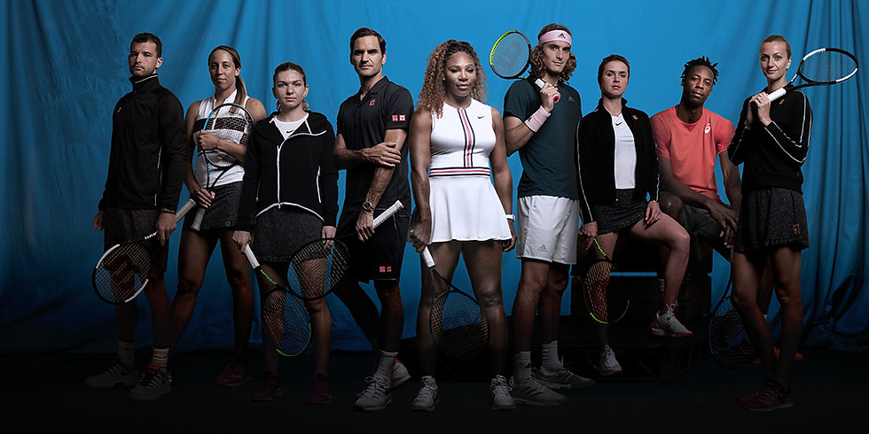 19-4324_2020_Australian_Open_Announcemen