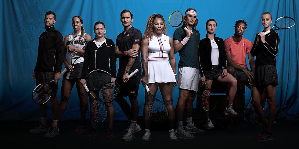 19-4324_2020_Australian_Open_Announcemen