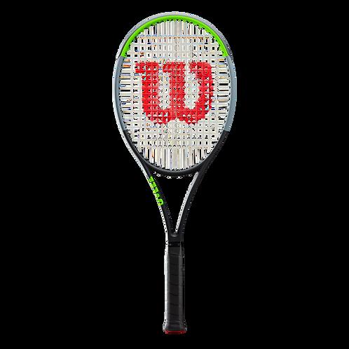Wilson Blade 98 18x20 V7 (16x19)