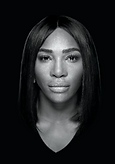 17TE_IW_Serena_Williams_Dustin_Snipes_67