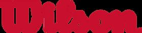 Wilson_Script_Logo_PMS_186.png