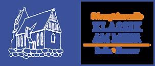 Klassik am Meer, Usedom, Theater, Konzerte, Veranstaltungen, Koserow