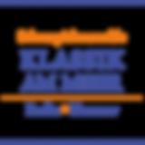 KAM_Logo_transparent_web_edited.png