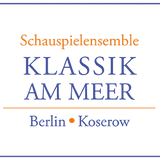 KAM_Logo_transparent_web_edited.png