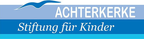 Achterkerke, Stiftung, Kinder, Usedom