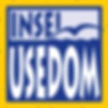 Usedom, Insel Usedom, Tourismus, Veranstaltungen