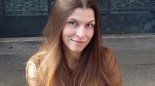 Laurine Betz im Interview
