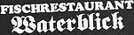 Waterblick, Restaurant Koserow, Restaurant Usedom