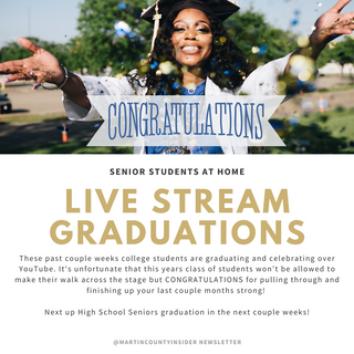 2- SENIORS GRADUATE FROM HOME.png