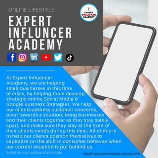 11- EXPERT INFLUENCER ACADEMY.png