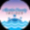 Martin County Insider_Logo_FINAL.png