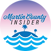 Martin County Insider_Logo_FINAL.png