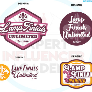 LampFinialsUnlimited_LOGO_PROOF (2).jpg