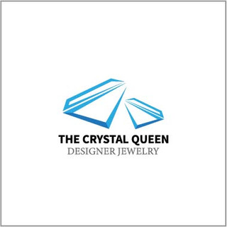 Crystal Queen_Logo_.jpg