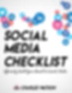 Social-Media-Checklist-Cover.jpg