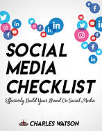 Social-Media-Checklist-Cover.jpg