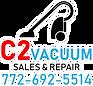 C2 Vacuum Logo_PHONE.png
