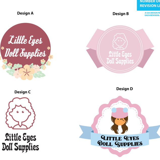 Little Doll_Logo_PROOF (2).jpg