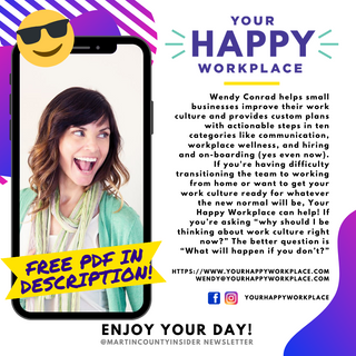 3- YOUR HAPPY WORKPLACE.png