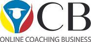 OCB_Logo_FINAL.jpg