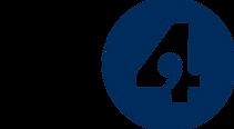 1280px-BBC_Radio_4.svg.png