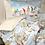 Thumbnail: Комплект постельного белья Зимние гномы