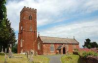 Exminster Church.jpg