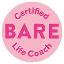 CertifiedBARELifeCoachLogoHotonBlush.jpg