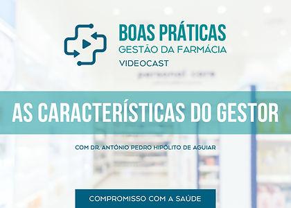 Separador_GestãoFarmácia_Alter_2.jpg