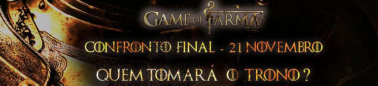 banner gof1.jpg