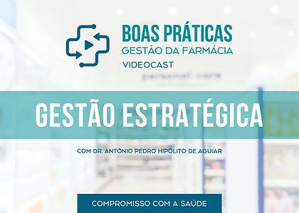 Separador_GestãoFarmácia_Alter_3.jpg