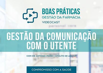 Separador_GestãoFarmácia_Alter_5.jpg