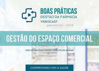 Separador_GestãoFarmácia_Alter_8.jpg