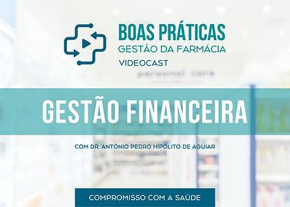 Separador_GestãoFarmácia_Alter_7.jpg
