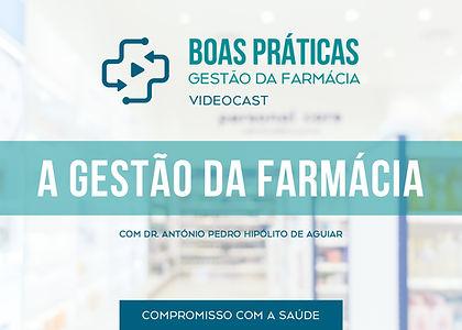 Separador_GestãoFarmácia_Alter.jpg