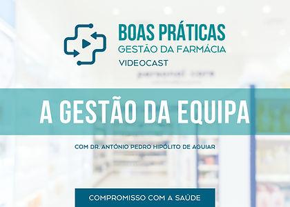Separador_GestãoFarmácia_Alter_4.jpg