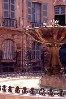 Une fontaine-HP Amami.jpg