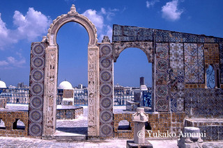 Tunisia-HP Amami.jpg