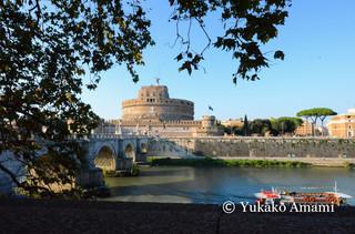 Castel Sant'Angelo-HP Amami.jpg
