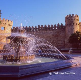 Baku-HP Amami.jpg