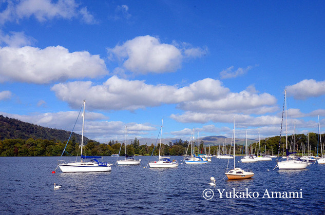 UK Lake District-HP Amami.jpg