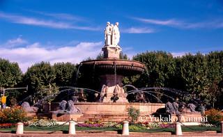 Aix-en-ProvenceーHP Amami.jpg