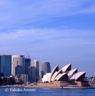 Sydney-HP Amami.jpg