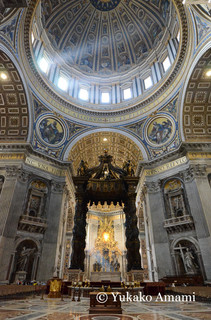 Vaticano San Pietro-HP Amami.jpg