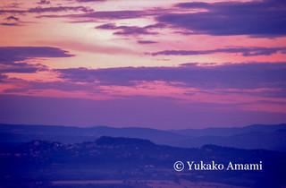 Provence2-HP Amami.jpg