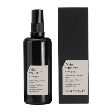 Skin Regimen Ambience Spray
