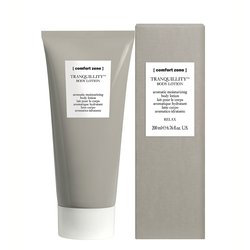 TranquillityBody Lotion
