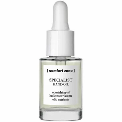 Specialist Hand Oil